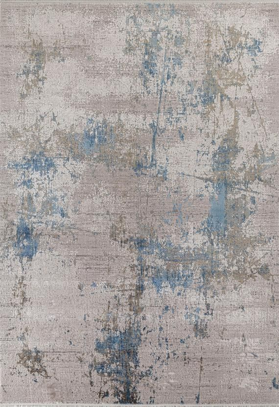 Ephesus Lisbon Sky Abstract Rug Grey Rug Modern Living Rug Etsy In 2020 Abstract Rug Abstract Luxury Rug
