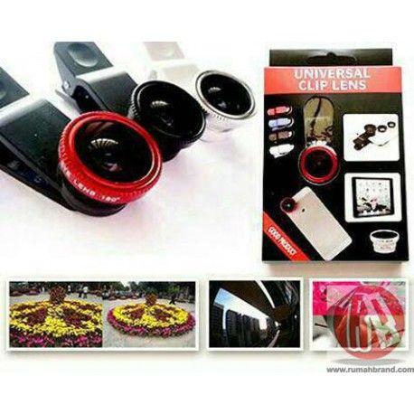 Eye Clip Fish (H-24) @Rp. 25.000,-    http://rumahbrand.com/aksesoris-hand-phone/810-eye-clip-fish.html  #flexiblytongs #flexibly #tongs #rumahbrand #tongsis #perangkat #perangkathandphone #handphone #aksesoris #aksesorishp #hp #foto #traveltools #jalanjalan #rumahbrandotcom #jalan #camera #selfie #camerafoto #accessories #handphoneaccessories #picture #smartphone #tablet #layzpod #android #foldabelmonopod #tongsislipat #tongkatnarsis #clamp #bicycleholder #bike #mountsepeda #motor…