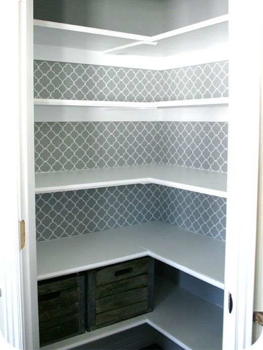 1000 Ideas About Contact Paper Cabinets On Pinterest
