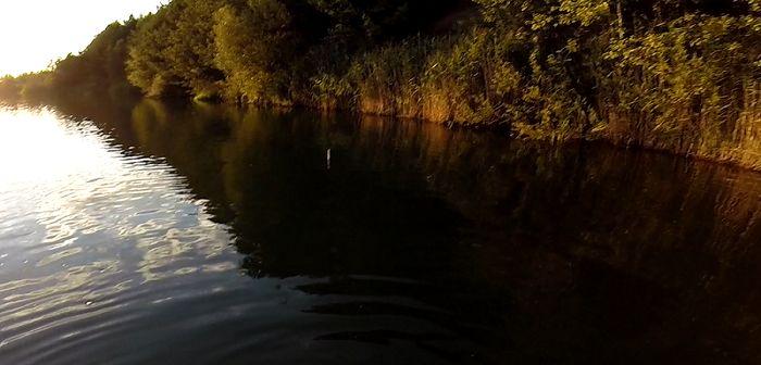 Markery służą do oznaczania łowiska w którym łowimy i nęcimy. http://karpiarstwo.pl/markery-karpiowe/
