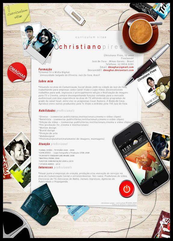 Christian Social Worker Sample Resume Mesmerizing 43 Best Curriculum Ideas Images On Pinterest  Graph Design Chart .
