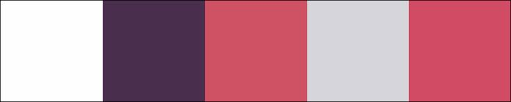 "Оценить ""Моя тема Kuler"". #AdobeKuler https://kuler.adobe.com/ru/%D0%9C%D0%BE%D1%8F-%D1%82%D0%B5%D0%BC%D0%B0-Kuler-color-theme-4437263/"