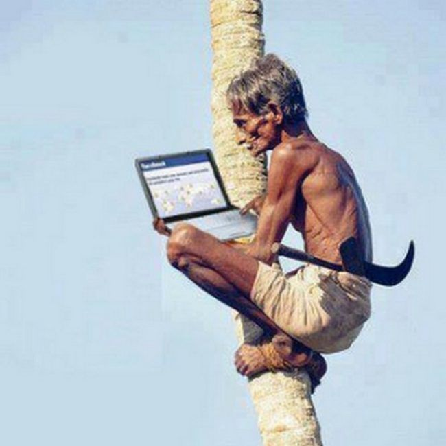 98 best funny wallpapers images on pinterest funny wallpapers jugaad very funny letest video whats app letest voltagebd Image collections