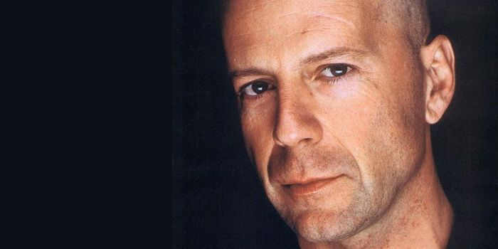 Vote your favourite actor - Bruce Willis After high school, Willis took a job as a security guard at the Salem Nuclear Power Plant and also transported work crews at the DuPont Chambers Works factory in Deepwater, New Jersey. He even worked as private investigator, before turning to acting. Read more at: https://reputationratingworldwide.com/vote-favorite-actor-bruce-willis/