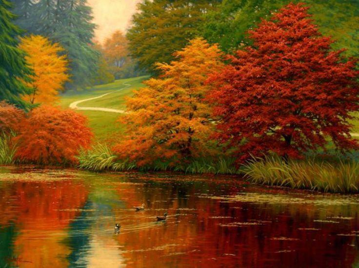fotografii-de-toamna-in-culori-rosiatice.jpg (839×627)