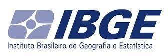 IBGE encerra inscrições para 7.825 vagas