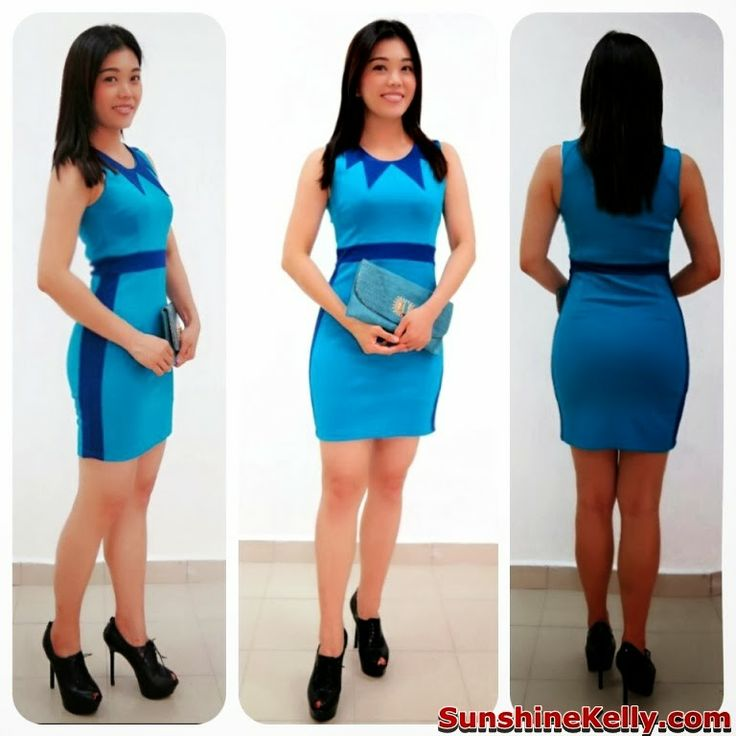 Be Transformed by Triumph Shape Sensation Shapewear | Sunshine Kelly http://www.sunshinekelly.com/2014/01/be-transformed-by-triumph-shape-sensation-shapewear.html