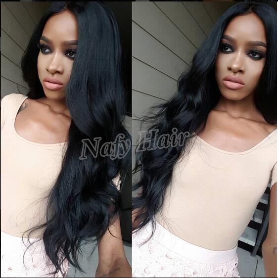Stema Hair Brazilian Body Wave Lace Frontal Closure With Bundles 7a Grade Brazilian Virgin Hair Body Wave Brazilian Frontal