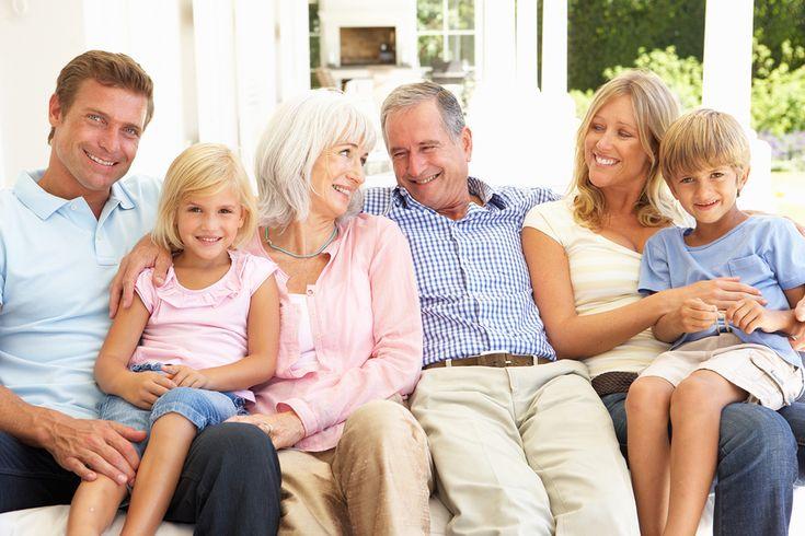 Costurile pensiei private