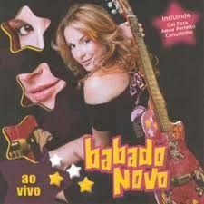 MIDIS TECLADO CASIO - BABADO NOVO - KONTAKT SONS