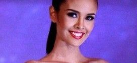 Megan Young continues to be crowned Miss World! #meganyoungms2013 #missworld2013