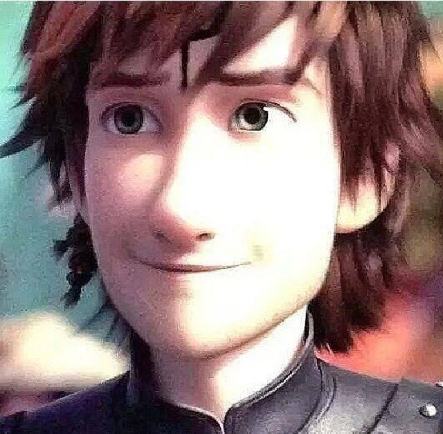 159 best images about Hiccup