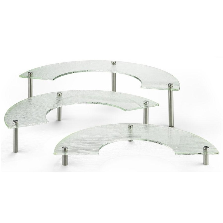 Acrylic Pedestal Table Images Industrial