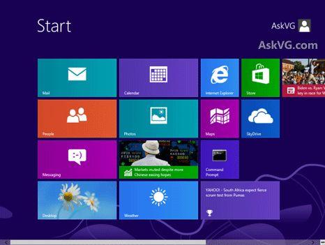 Resultados da Pesquisa de imagens do Google para http://media.askvg.com/articles/images3/Move_Tile_Windows_8_Start_Screen.png
