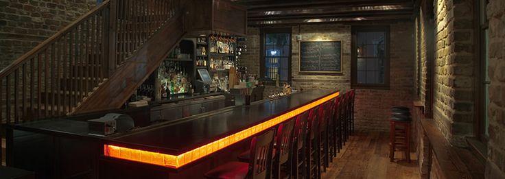 Best images about bars on pinterest restaurant