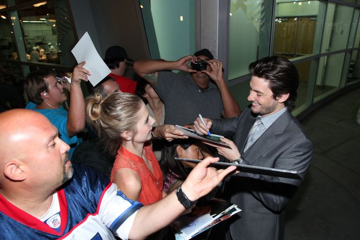 'THE WORDS' PREMIERE IN LOS ANGELES 182.jpg Click image to close this window