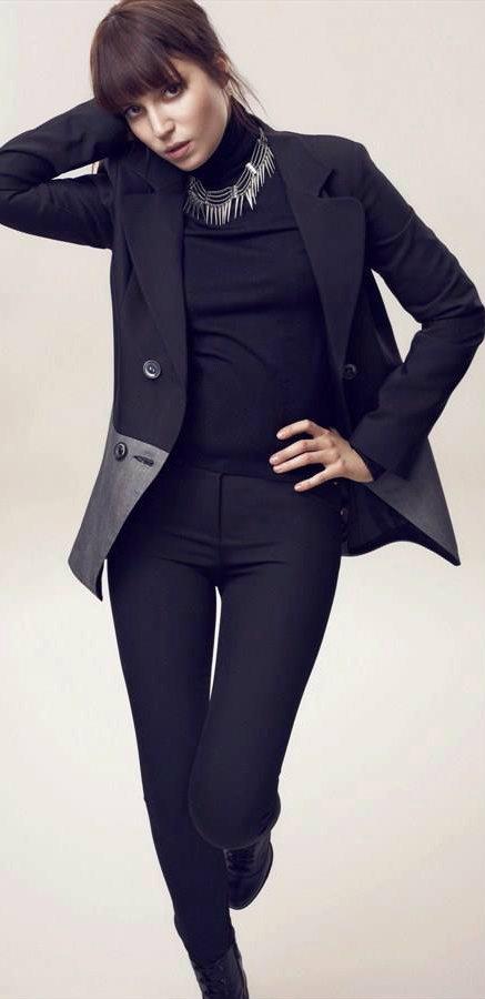 Turkish Actress: Selma Ergeç