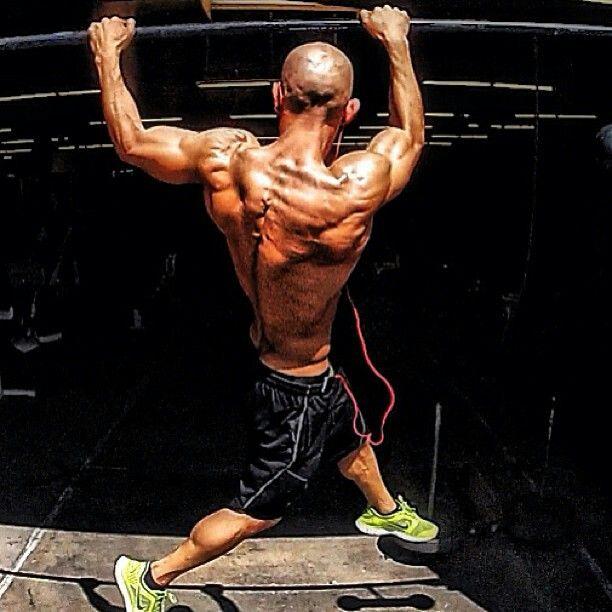 58 Best Frank Medrano Workouts Motivation Images On Pinterest