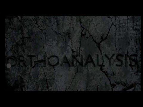 ORTHOAnalysis Labs