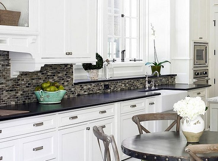 17 Best Images About Kitchen Backsplashes Metal Glass And Framed Custom On Pinterest Mosaics Kitchen Backsplash And Ceramics