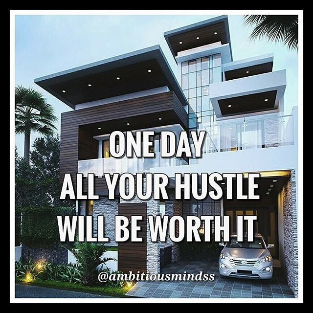 Make it happen✌ Keep hustling _________________ __________________ #ambition #ambitiousmindss #success #rich #entrepreneur #dedication #win #winner #luxury #mindset #hustle #goals #dream #victory #millionaire #motivation #money #billionaire #business #beautifulhomes #yesyoucan #beautiful #inspiring #photography #luxuryhomes #luxurylifestyle #nopainnogain #startup #quoteoftheday #goodnight - posted by VICTORY ROADMAP 🏆 https://www.instagram.com/ambitiousmindss - See more Luxury Real Estate…