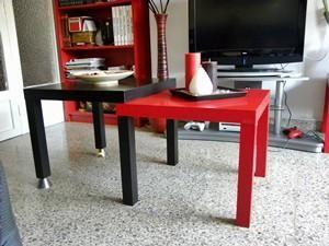 mesa lack mesa de centro