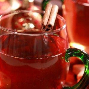 Doznajte više o đumbiru, klinčiću, cimetu i drugim začinima koji će Vas zagrijati. Koji su to dodaci kavi ili čaju koji pomažu pobijediti hladnoću hladne zime...