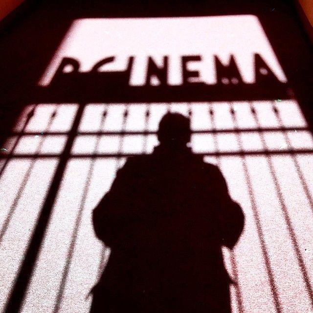 Supercinema #Rimini