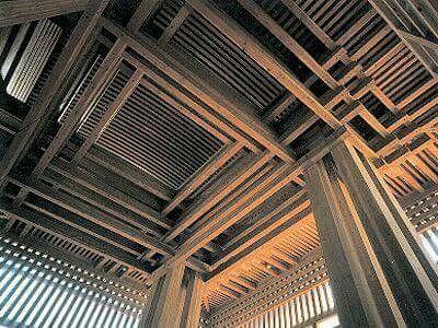 Deckenle Industriedesign 39 besten techos ceilings bilder auf akustik