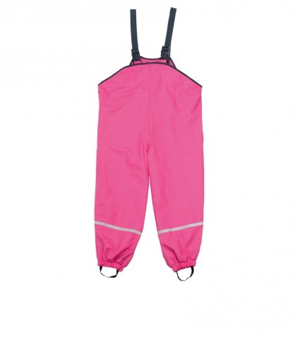 http://www.casabu.com/customer/account/create/?utm_campaign=13007_source=Referral Pink Rain Dungarees - only £15.50 at Casabu today!