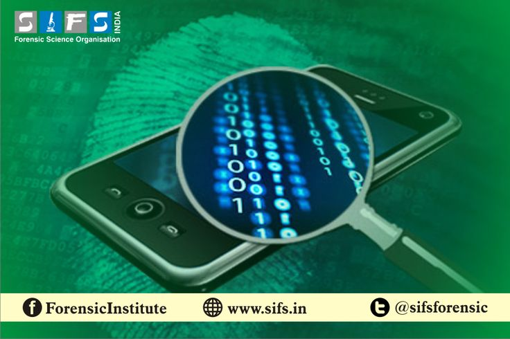 11 Best Images About Online Forensic Courses At Sifsin On. International Trade Data Network. How To Find Out How Much I Owe Irs. Payday Loans Missouri Online. Texas Defensive Driving Online Courses. Remote Desktop Managment Dentist Brentwood Ca. Internet Provider Business Plan. How Can I Recover Files From A Bad Hard Drive. Outlook 2010 Not Connecting To Exchange Server