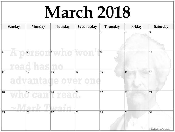 Best  Printable Calendar Template Ideas On   Monthly