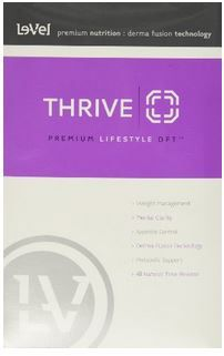 Does the Thrive DFT patch help weight loss? Read this 3900 word unbiased review of the Thrive Patch ingredients and decide for yourself if its right for you.