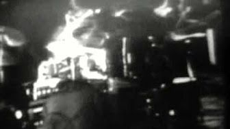 Pink Floyd - Bath Festival 27 June 1970 - Atom Heart Mother
