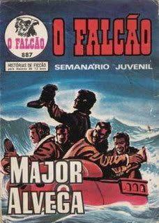 Joao Santana uploaded this image to 'Military Aircraft/Major Alvega'.  See the album on Photobucket.