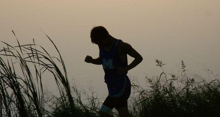 ¿CONVIENE ENTRENAR CANSADOS? – Marathon Ranking