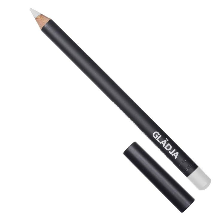 White Eye Pencil Liner ♥