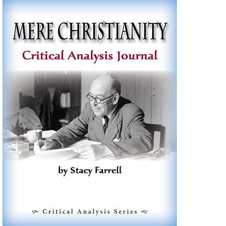The 25+ best Mere christianity ideas on Pinterest Mere - critical analysis