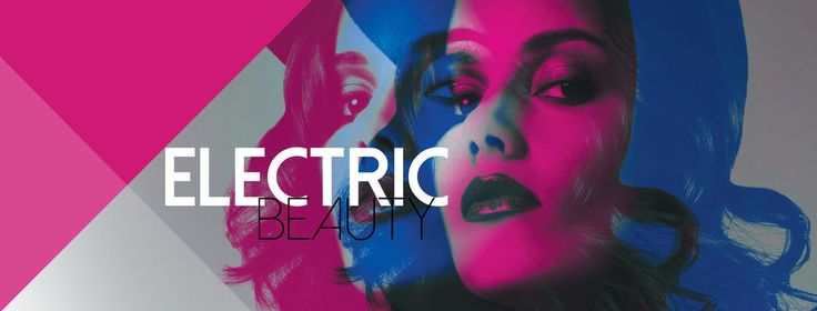 #Electricbeauty Tendance #Mars #itStylemakeup #cosmetique #cosmetics #makeup #nailart #lipstick
