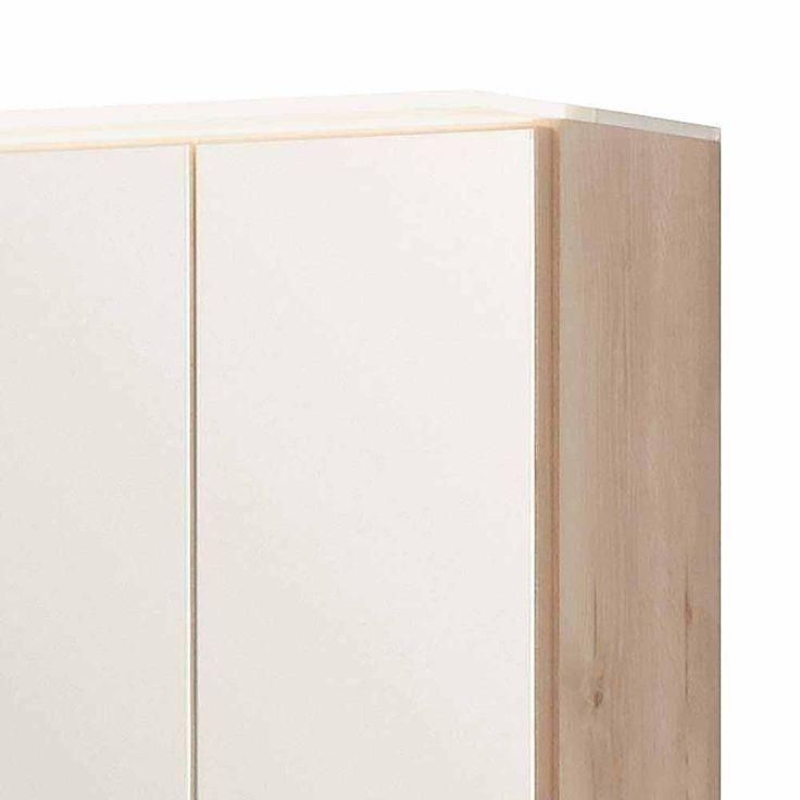 Badezimmer Spiegelschrank Beleuchtung Badezimmer Ideen Badezimmer Spiegelschran Trash Can Tall Trash Can