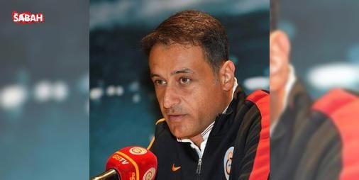 Galatasarayda sakatlar ne durumda?: Galatasarayda Doktor Yener İnce sakat futbolcuların son durumu hakkında açıklamalarda bulundu.