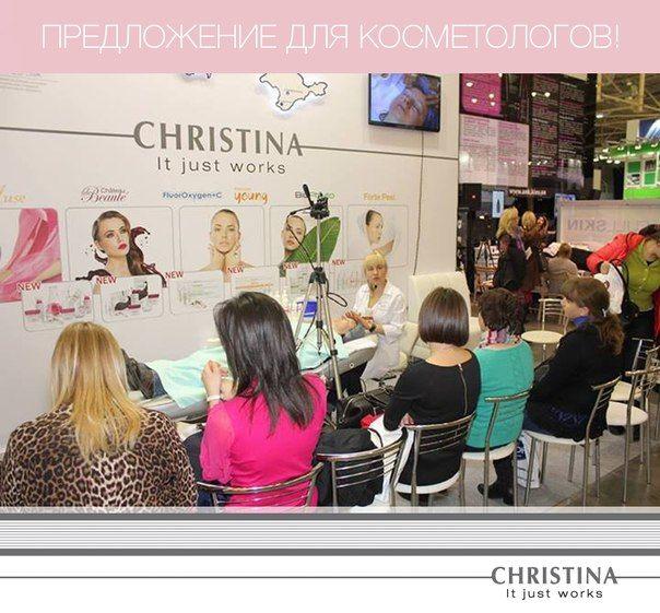 ПРЕИМУЩЕСТВА ДЛЯ ВАС - наша программа лояльности! Бонусы, скидки и самое главное - поездки в Израиль! Все для наших дорогих клиентов: http://topcosmetics.ua/offer/beauty-care/ #Christina #Christina_Cosmetics #TOPCosmetics, #Top_Cosmetics #Care #Skin #Skin_care #Beauty #TopcosmeticsUkraine #Cosmetics #Cosmetology #Cosmetologist #Beauty #Beauty_care #Face #Face_Care