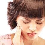 How to treat mouth ulcers and canker sores