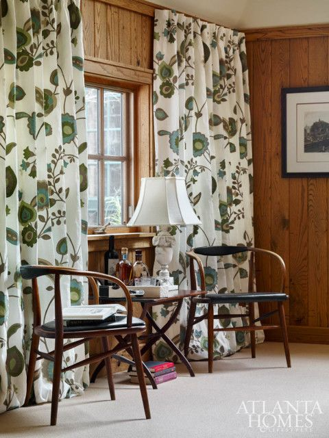 13 Best Images About Cashiers Designer Showhouse On