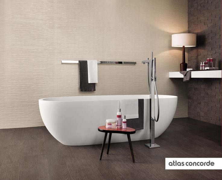 #BORD tamarindo | #ARTY milk wave | #AtlasConcorde | #Tiles | #Ceramic | #PorcelainTiles