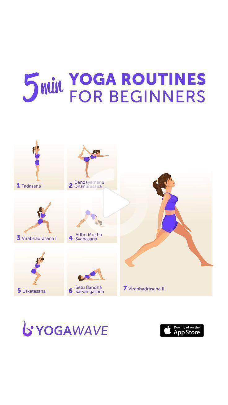Yoga Yoga Poses For Beginners Flexibility Yoga Poses Yoga For Flexibility Yoga Yoga For Beginners
