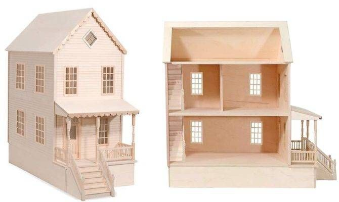Woodworking Wood Dollhouse Plans Pdf Home Plans Blueprints 68815 Doll House Plans Dollhouse Woodworking Plans Doll House Flooring