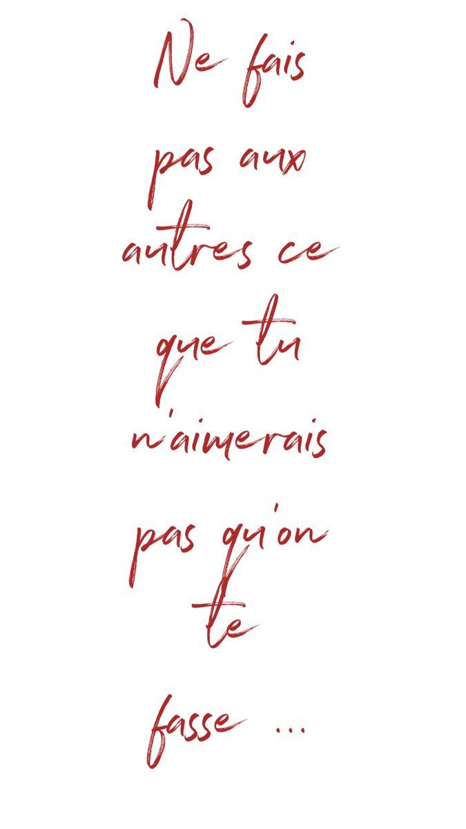 Fais Le Ou Ne Le Fais Pas : Autres, N'aimerais, Qu'on, Fasse, Math,, Arabic, Calligraphy,, Equations