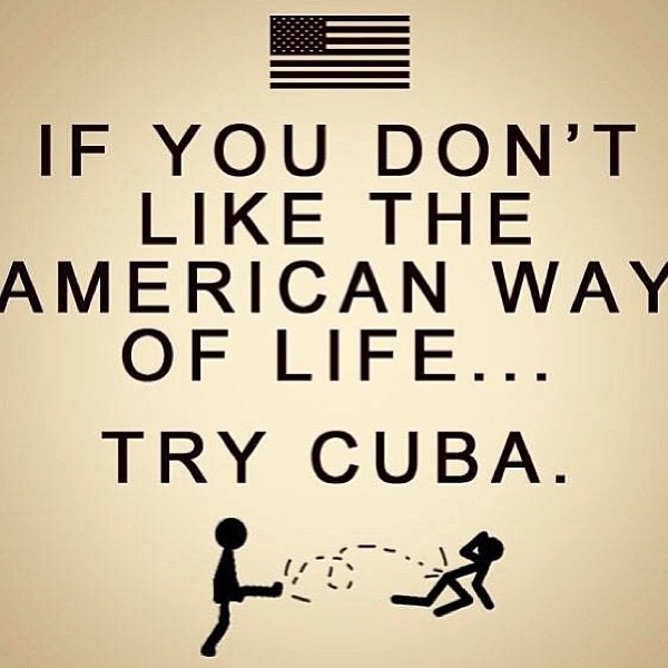 Cuba Travel Quotes: Cuba: A Collection Of Travel Ideas To Try