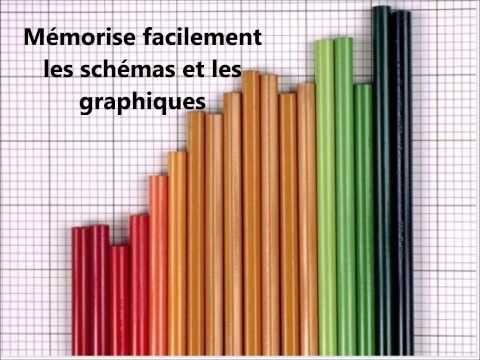 ▶ Film sur la théorie des intelligences multiples présenté par Renaud Keymeulen - YouTube